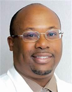 d scott long md group health trihealth physician partners