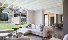 home decor contemporary the basics of decorating in contemporary style