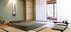 japanisches schlafzimmer japanisches schlafzimmer