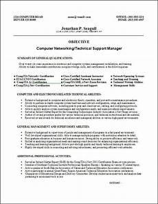Skill Based Resume Example Functional Skills Based Resume Template Sample Resume