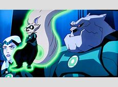 Green Lantern Ch?p : Intergalactic Guardian Squirrel