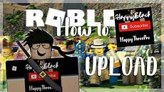 Roblox Shirt 2020 How To Upload T Shirt On Roblox 2020 Roblox Youtube