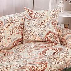 Lamberia Sofa Slipcover 3d Image by Lamberia Spandex Fabric Stretch Covers Sofa