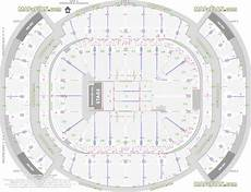Aa Arena Miami Seating Chart American Airlines Seating Chart Dallas Stars Review Home