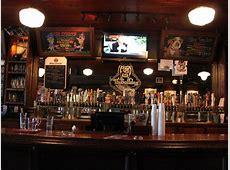 The Bulldog Bar & Grill   New Orleans   Nightlife Venue