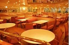 la suprema grandi navi veloci grandi navi veloci la suprema ferry review and ship guide