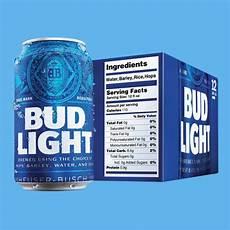 Bud Light Platinum Vs Michelob Ultra Michelob Ultra Nutrition Facts Vs Bud Light Blog Dandk