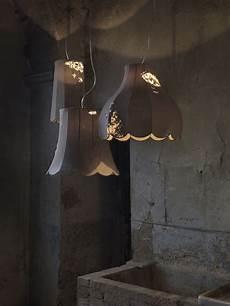 Funky Interior Lighting Life Se650v Pendant Lamp Funky Lighting Cool Lighting