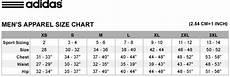 Adidas Pants Xl Size Chart Mens Adidas Firebird Full Tracksuit Polyester Black Sizes