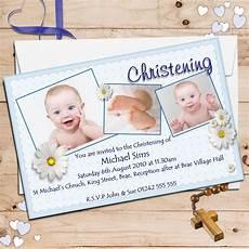 Christening Invitation Card Design Free Download Invitation Card For Christening Invitation Card For