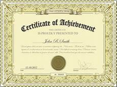 Service Certificate Model Gigaom With Verified Certificates Coursera Offers