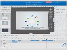 Download Animiz Animation Maker 2.5.4