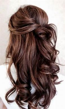 frisuren frauen offen beste prom frisuren f 252 r lange haare frisuren