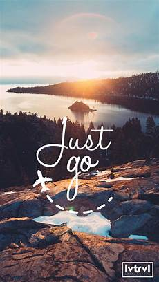 iphone wallpaper travel quotes hd travel wallpapers for smartphones free