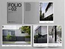 Architecture Portfolio Layout 8 Tips For Creating A Better Architecture Portfolio L