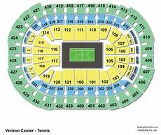 Seating Chart Capital One Arena Concert Capital One Arena Seating Chart Seating Charts Amp Tickets