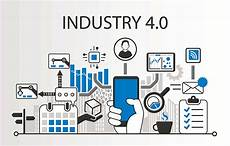 4th Industrial Revolution The 4th Industrial Revolution In Today S Business