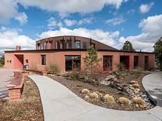 Native American Cultural Center Native American Resources Native American Resources