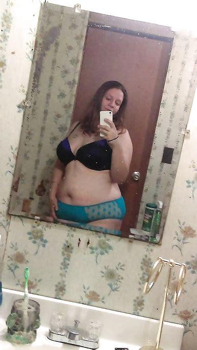 Halle Breey Nude
