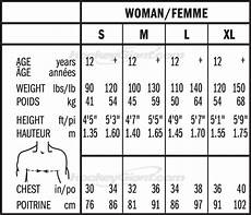 Ccm Shoulder Pads Size Chart Bauer Supreme 150 Hockey Shoulder Pads Womens Pure