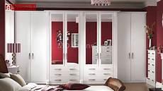 best 30 inspiration bedroom cabinet design ideas
