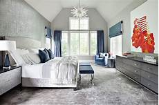Beautiful Master Bedrooms 20 Beautiful Master Bedroom Designs