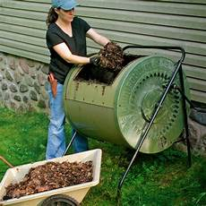 Composting Methods 3 Composting Methods For Your Composting From Home Wealth