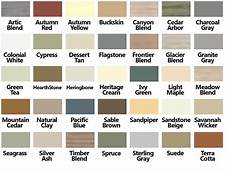 Crane Vinyl Siding Color Chart Dofu Design Certainteed Vinyl Siding Color Chart For