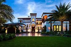luxury house hd wallpaper background image 1920x1280