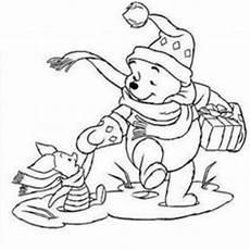 Gratis Malvorlagen Disney Weihnachten Ausmalbilder Weihnachten Disney Ausmalbilder F 252 R Kinder