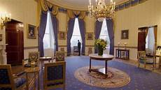 interior of a home review the white house inside story on pbs the new