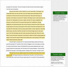 Cause And Effect Essay Format 2 Cause And Effect Essay Examples That Will Cause A Stir