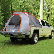 2016 2017 truck bed cing accessories 5 best truck tents