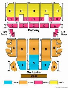Lutcher Theater Orange Tx Seating Chart Proctors Theatre Pippin Seating Chart