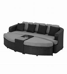 Daybed Sofa With Trundle Png Image by Sofa Daybeds Daybeds Outdoor