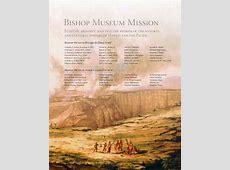 http://www.gogofinder.com.tw/books/anita/1/ Bishop Museum