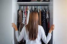 Design And Sell Clothes 7 Sites To Make Money Selling Clothing Online