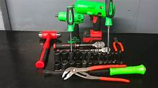 Snap On Werkzeugwagenkolbenring by The Snap On Junkie Guide To Beginners Mechanics Toolsets