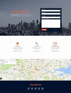 About Us Page Design Wordpress Creating A Killer Contact Us Page For Your Wordpress Site
