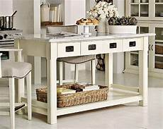 Practical Movable Island Ikea Designs For Your Small Portable Kitchen Island Ikea Design Bookmark 18045