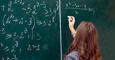 the best bachelor s in math education programs of