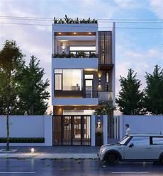 50 narrow lot houses that transform a exterior into