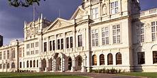 Cardiff University Cardiff University Football Team Banned For Date And