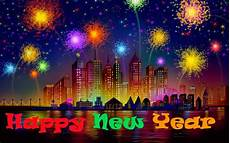 Free Happy New Year Images Happy New Year 2020 Photos Pics Pictures Download For