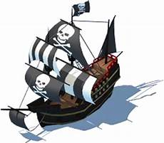 pirate ship empires allies wiki fandom powered by wikia
