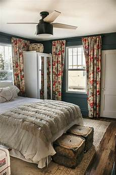 Bedroom Curtains The Best Curtains To Enhance Your Bedroom