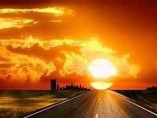 Hd Background Images Sunset Background Images Hd Sunset Background Images Hd