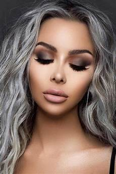 makeup fall 24 best fall makeup and trends for 2019 flawless