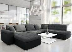 corner sofa bed niko bis with bedding container sleep