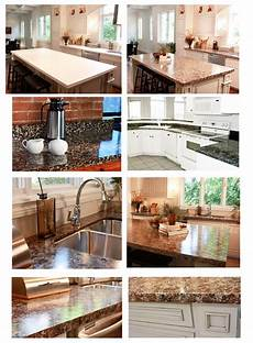 giani granite countertop paint review and giveaway